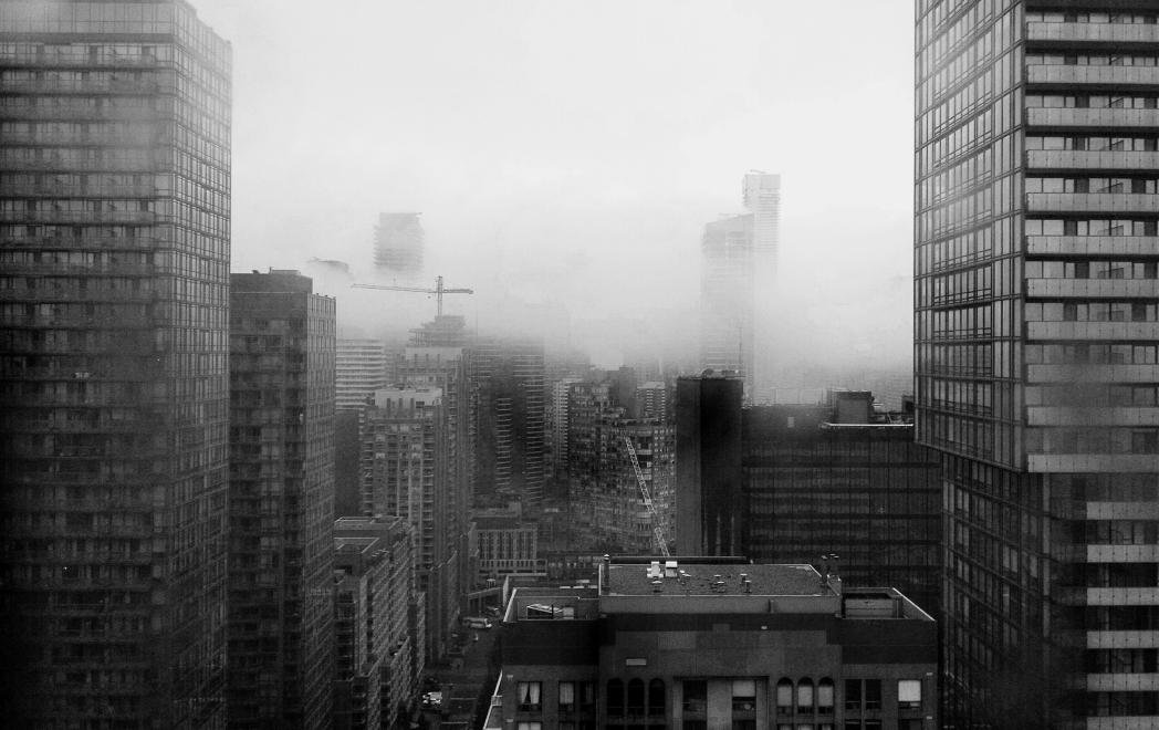 Fog1bloor.PNG