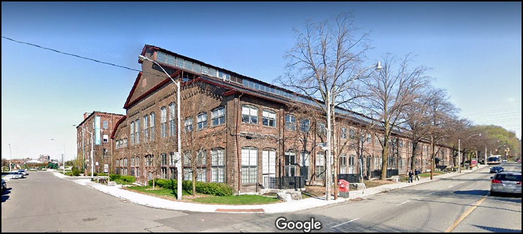 former GE Davenport Works.jpg