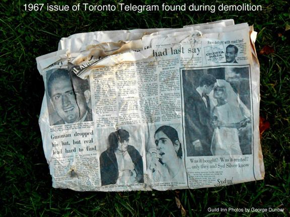 found-Toronto Telegram web 1967.jpg
