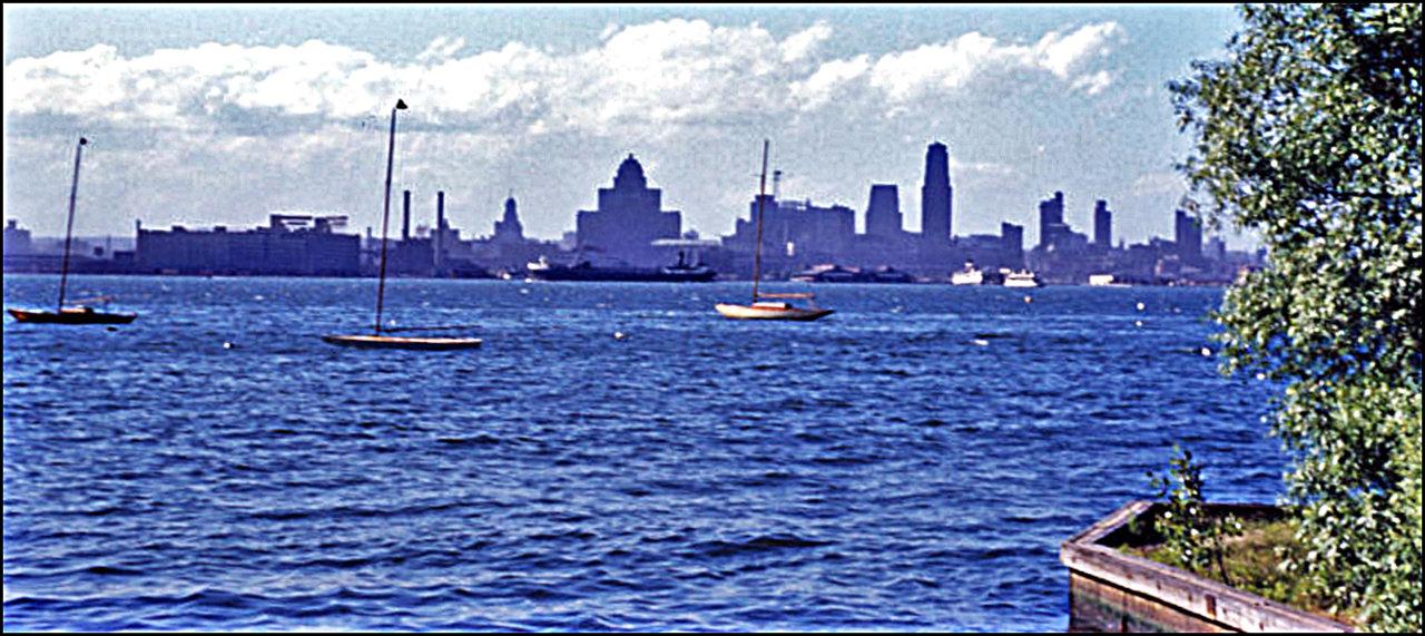 From Island Yacht Club 1953 CTA.jpg