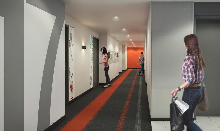 g_Parkside_hallway.