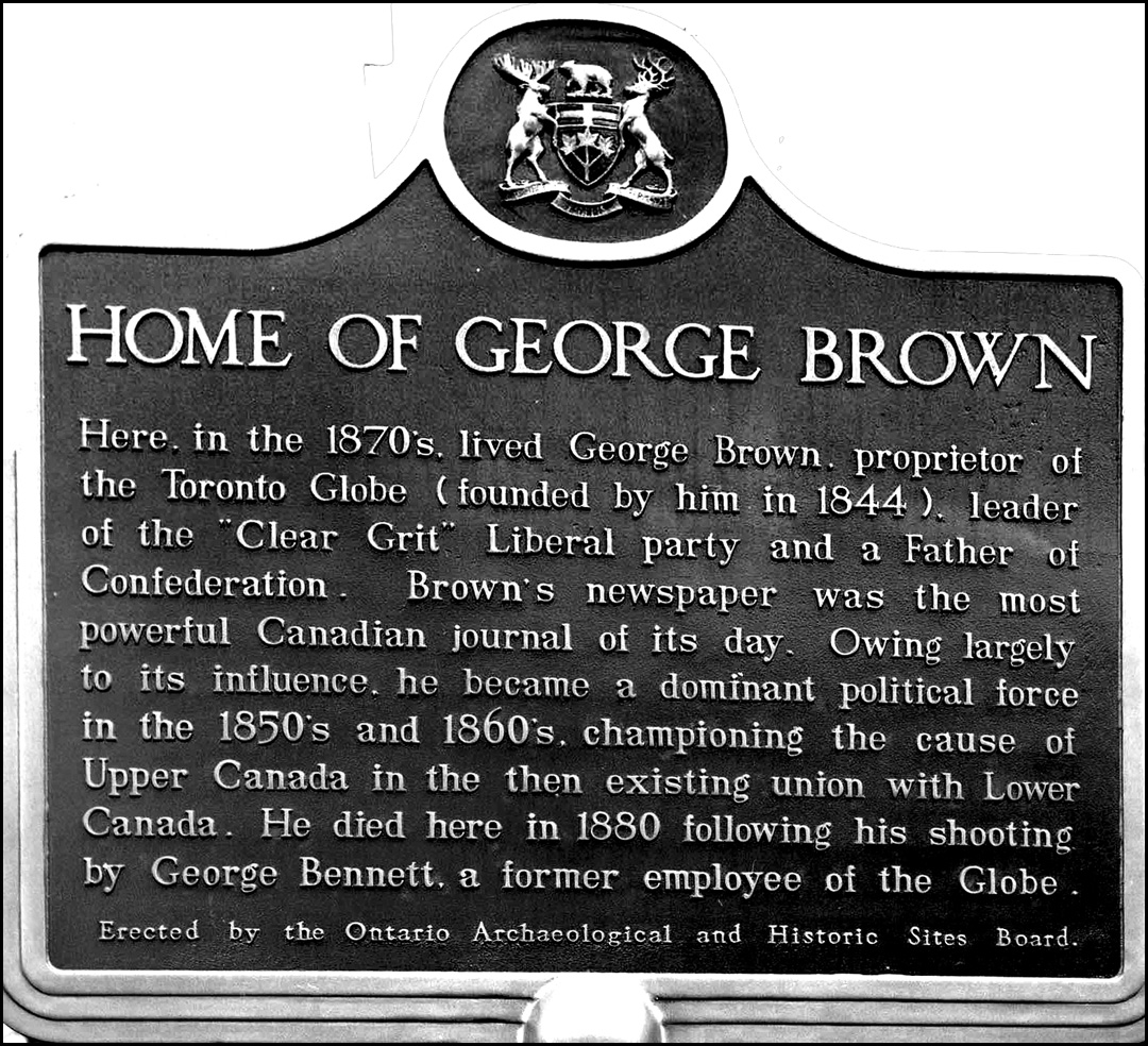George Brown plaque.jpg