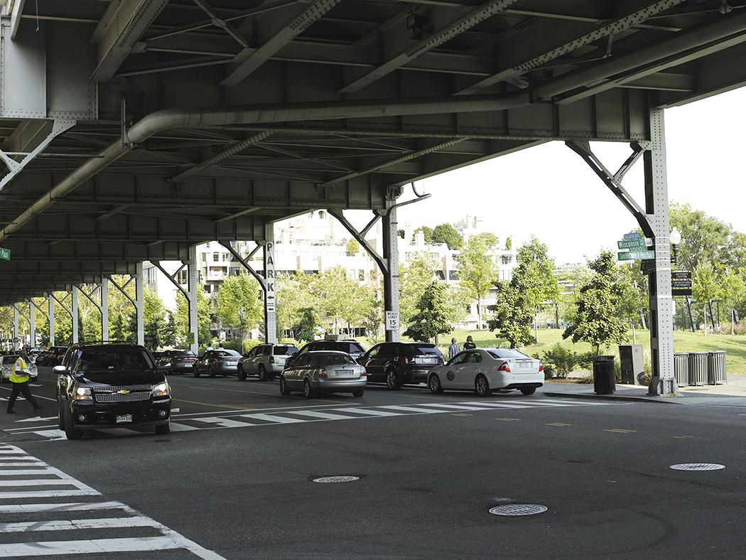 Georgetown overpass 1.jpg
