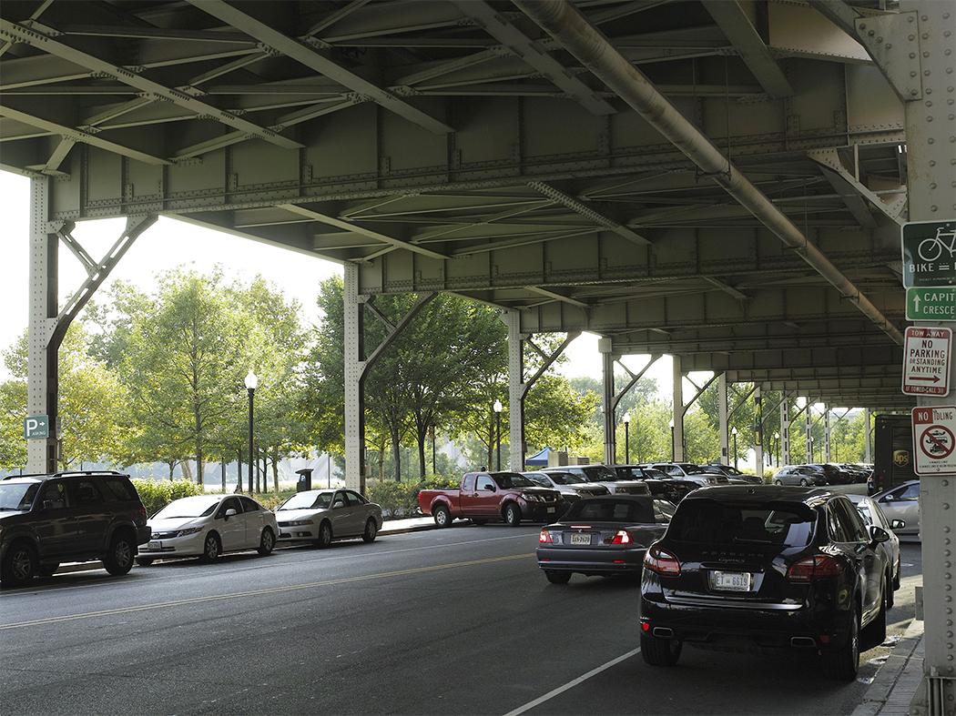 Georgetown overpass 4.jpg