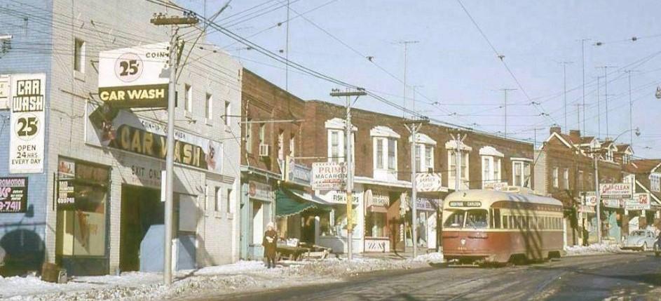 Gerrard Street East West of Woodbine 1967.jpg