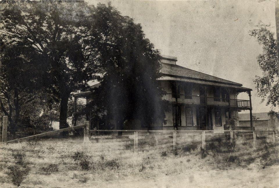 GL_1890s.jpg