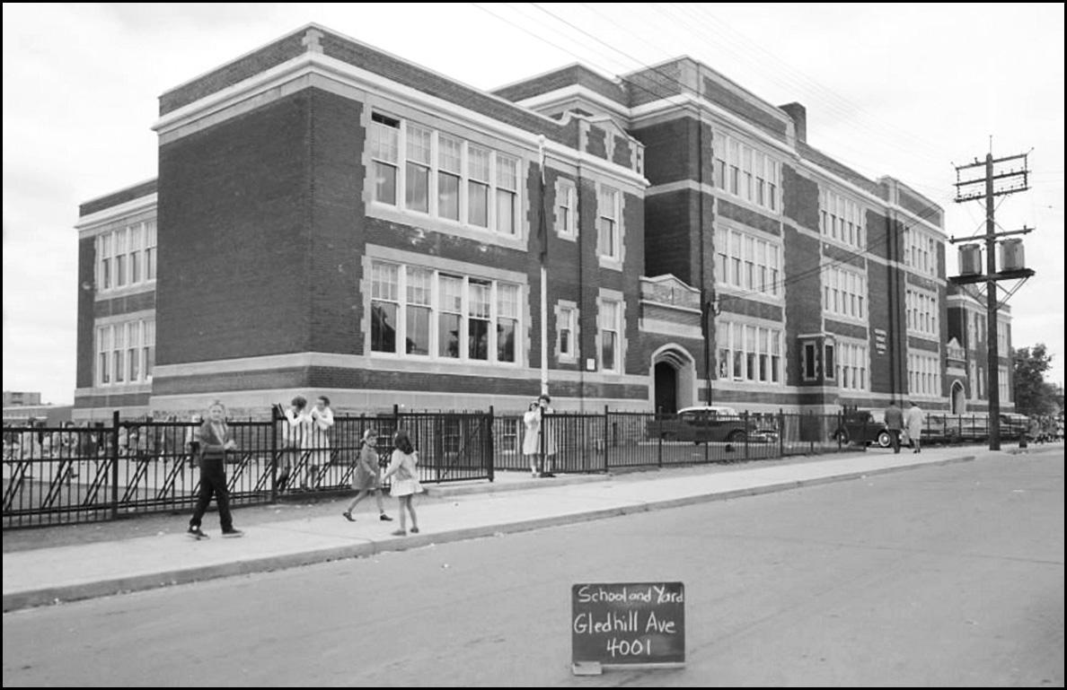 Gledhill Ave. c1960 CTA.jpg