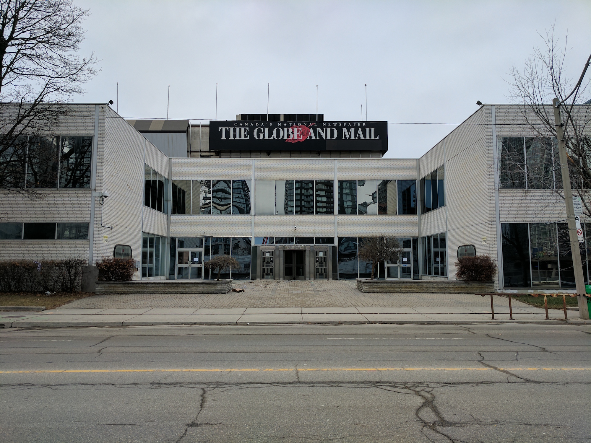 Globe and Mail - Front Street.jpg