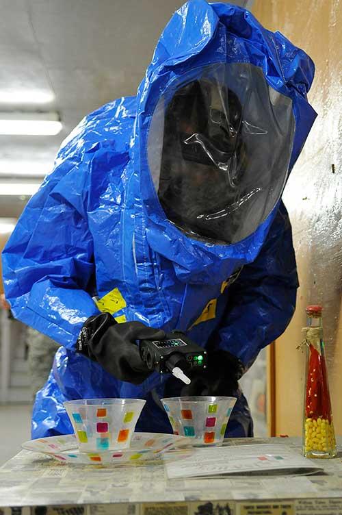 HAZMAT-Protective-Suit.jpg