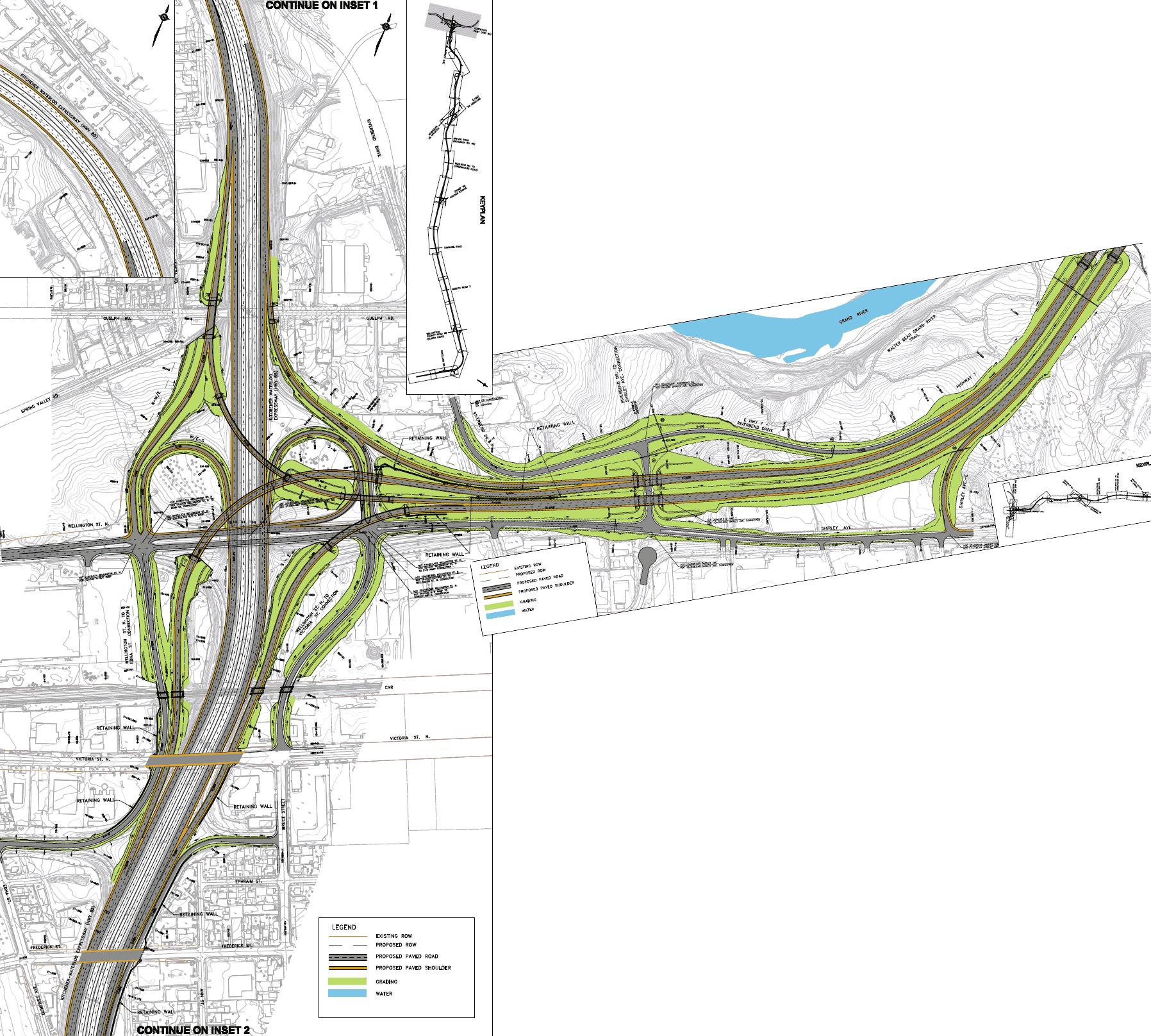 Highway-7-500k.png