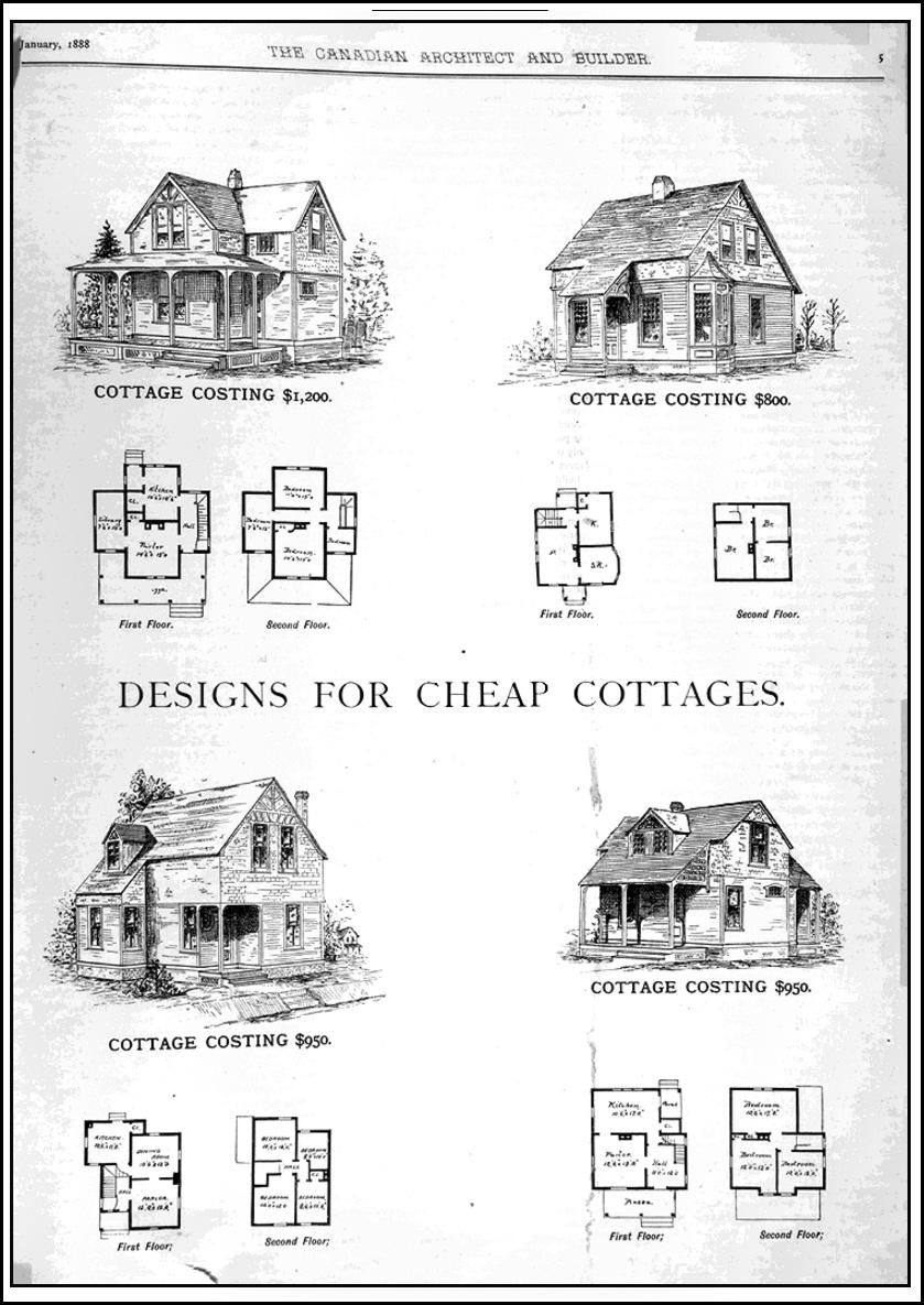 housing 1888-2.jpg