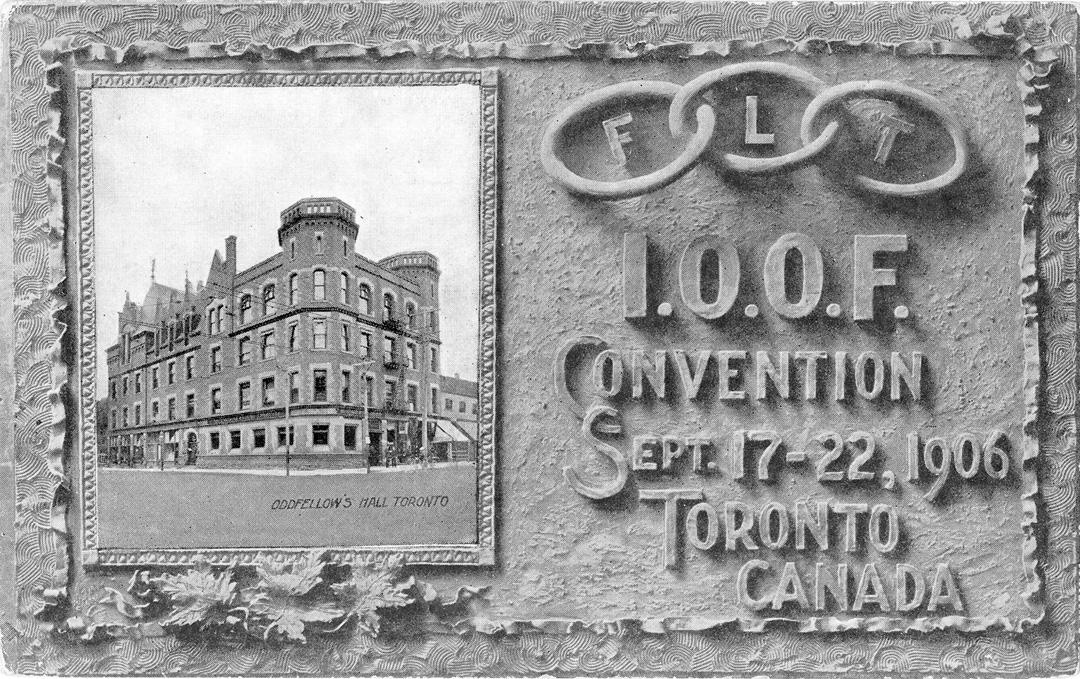 I.O.O.F.  1906  TPL.jpg