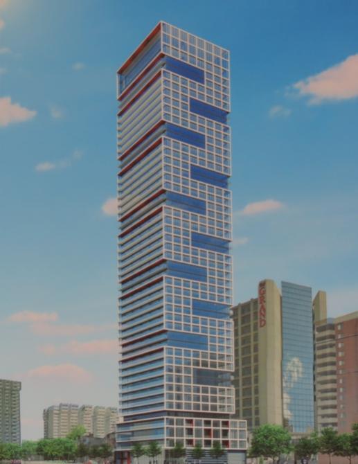 Illustration-of-condo-tower-proposed-for-175-191-Dundas-St-E-Toronto.jpg