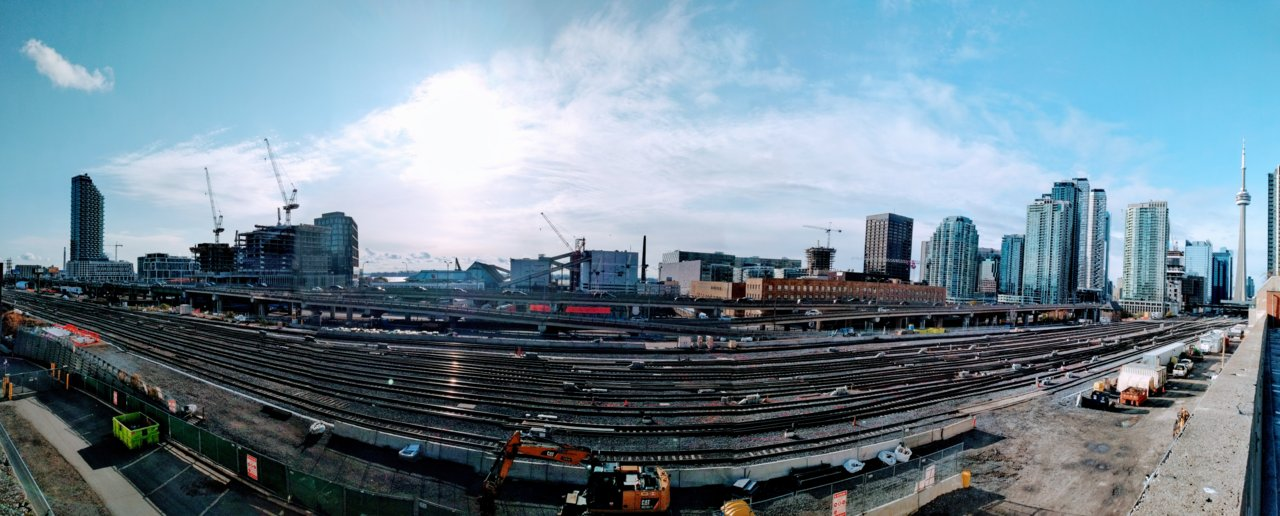 IMG_20181111_0935363-panorama.jpg