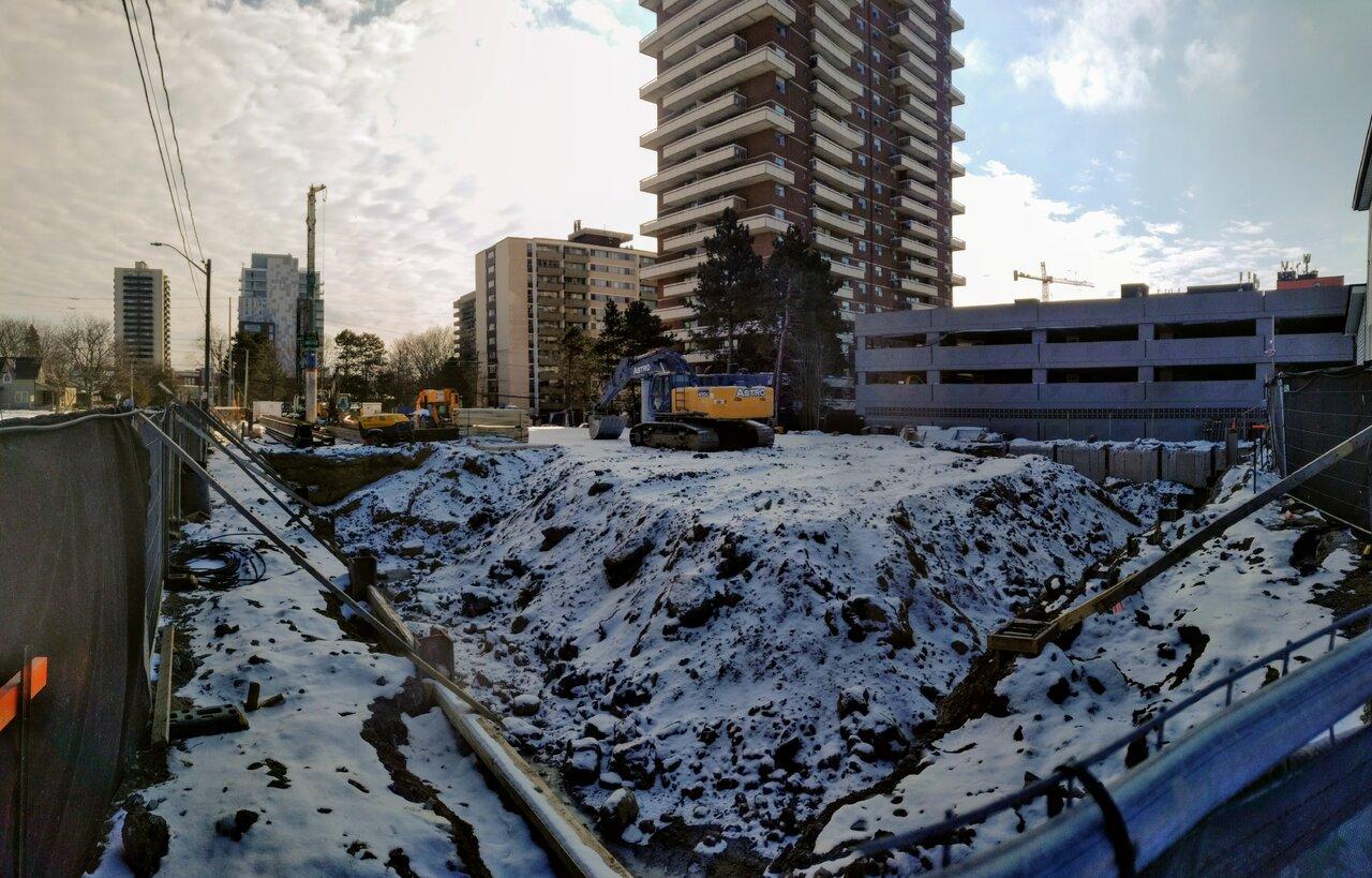 IMG_20210215_1224351-panorama.jpg