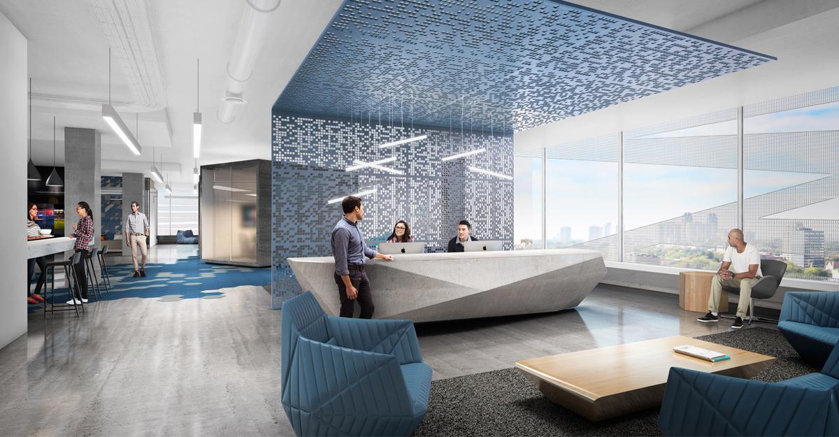 Interior-Reception.jpg