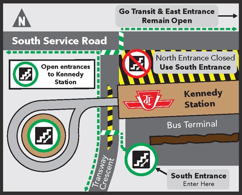 kennedy_-_north_entrance_demo_ped_tunnel_closure_nov_7_2017.