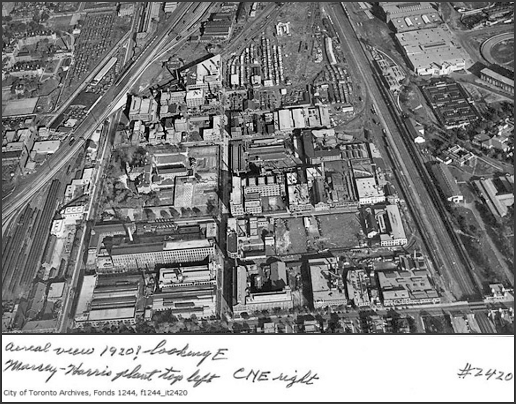 Liberty Village area 1920.jpg
