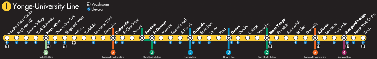Line 1 Map.png
