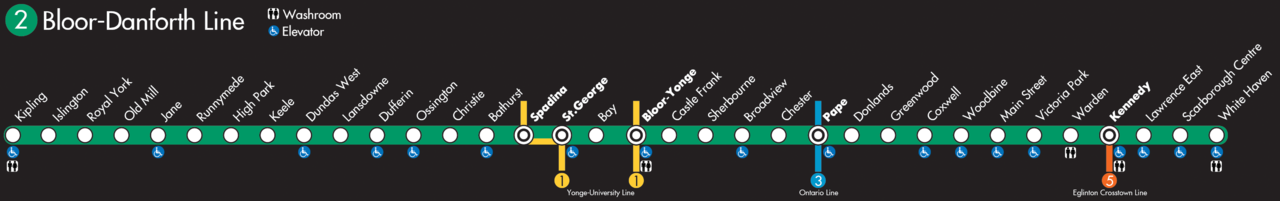 Line 2 Map.png