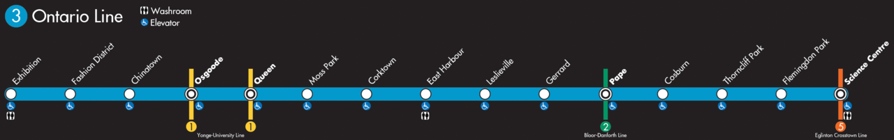 Line 3 Map.png