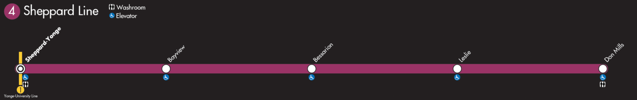 Line 4 Map.png