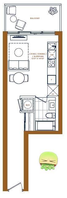line 5 terrible floorplan.jpg