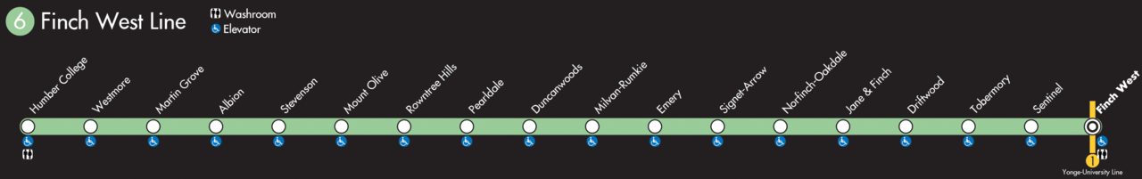 Line 6 Map.png