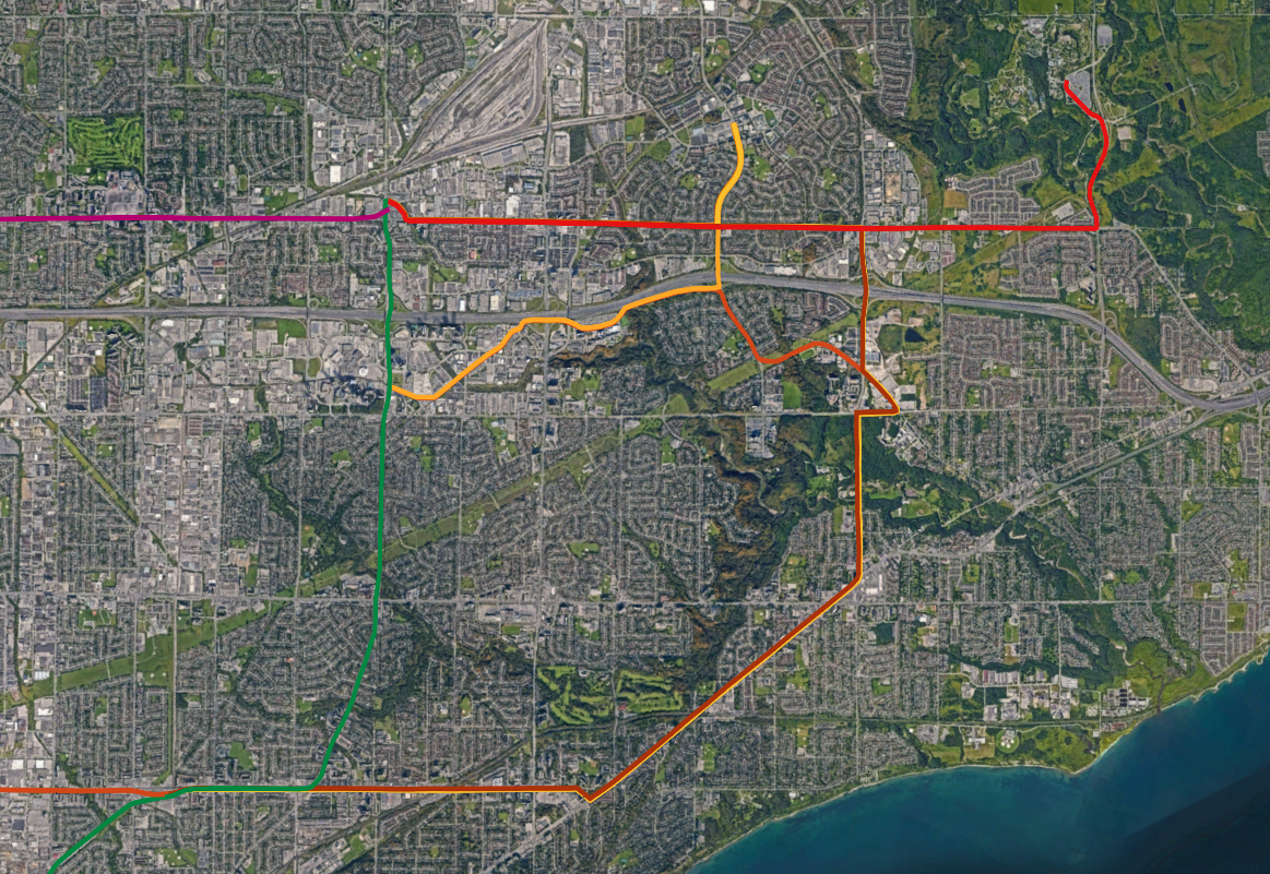 Line 7 scarborough lrt earth.png
