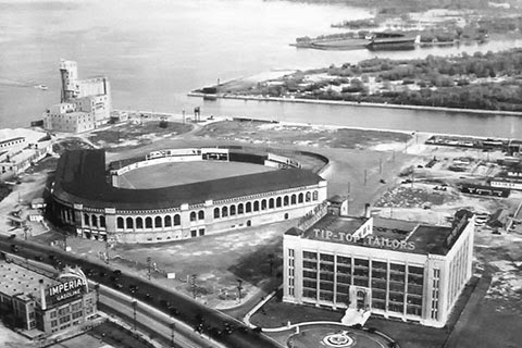 Loblaws and Maple Leaf Stadium (public domain).jpg
