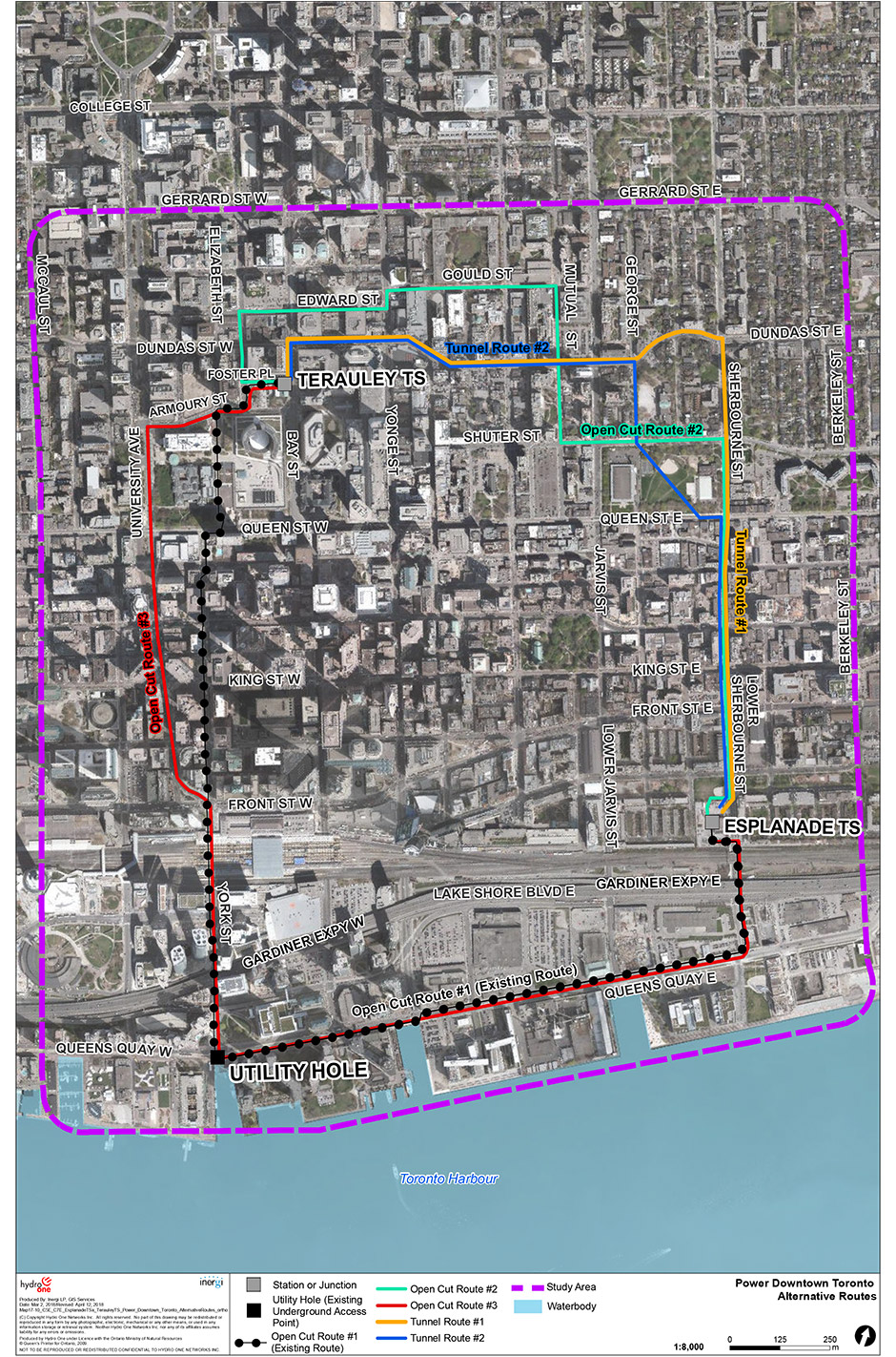 Map_Power_Downtown_Toronto_AlternativeRoutes.