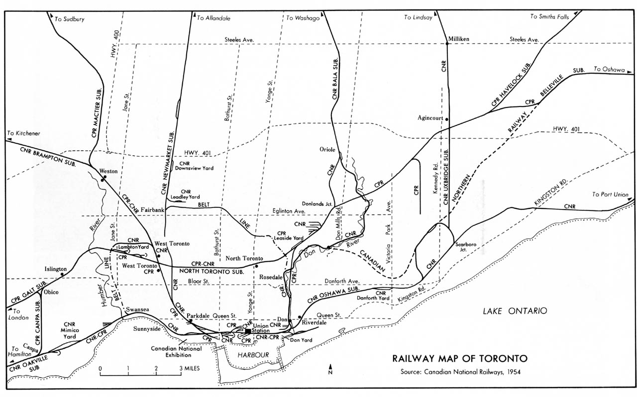 map_terminal_1954.jpg