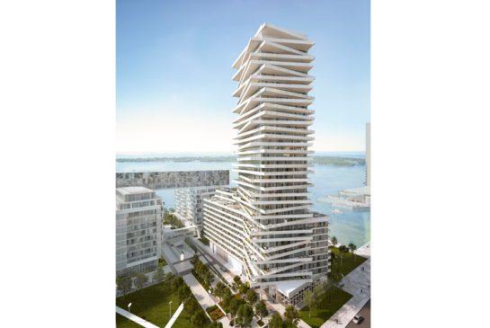 meet-the-condo-pier-27-tower..size.xxlarge.promo.