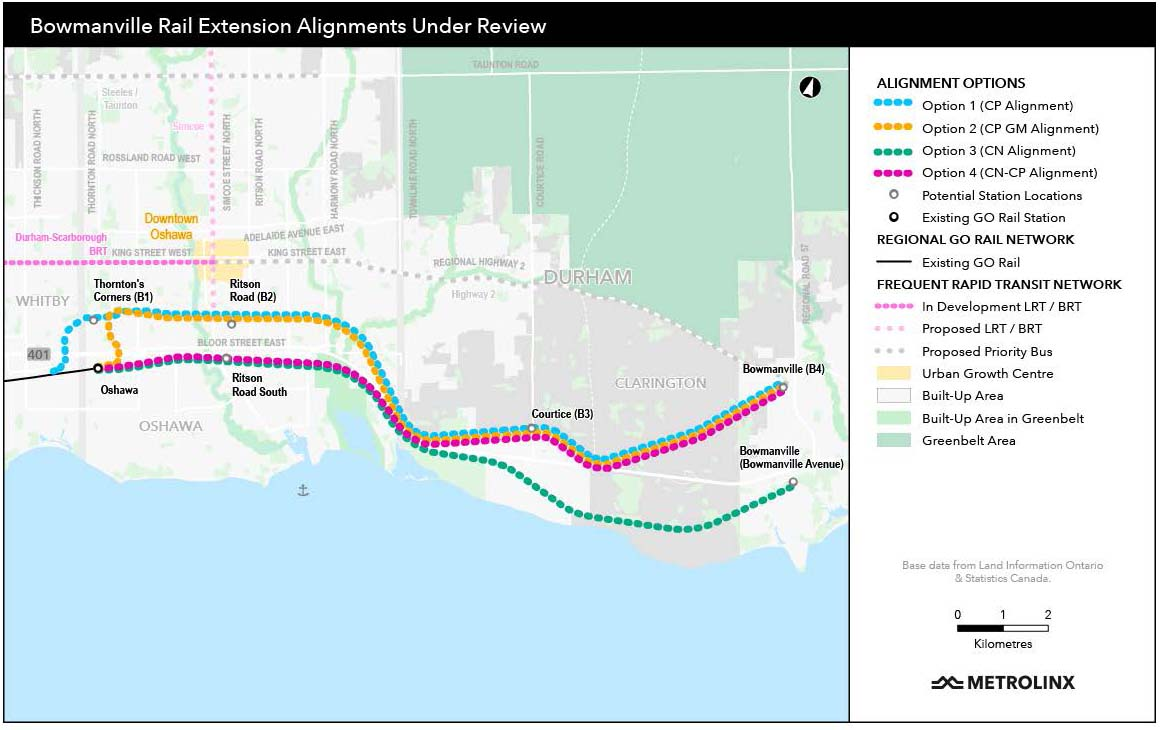 Metrolinx-Options-for-Lakeshore-East-extension-to-Bowmanville_Page_1.jpg