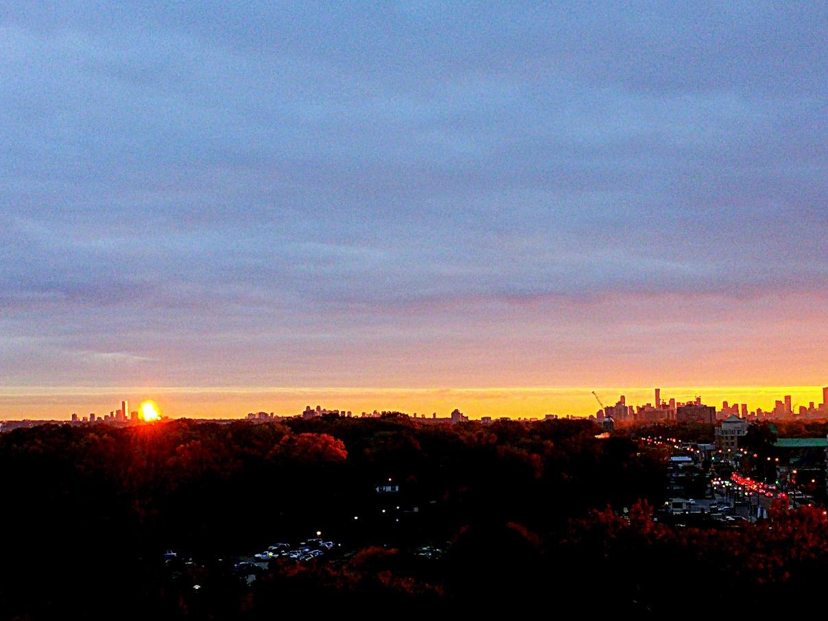 morning-sky-2a-jpg.162743
