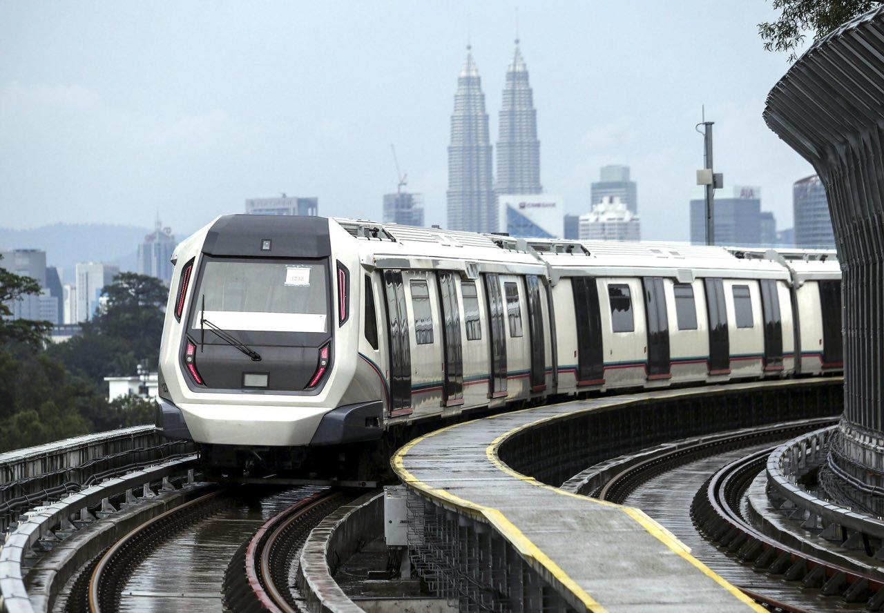 MRT_SBK_Semantan_station2.jpg