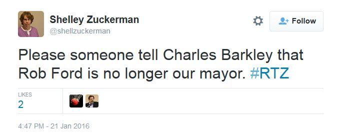not mayor chuck.JPG