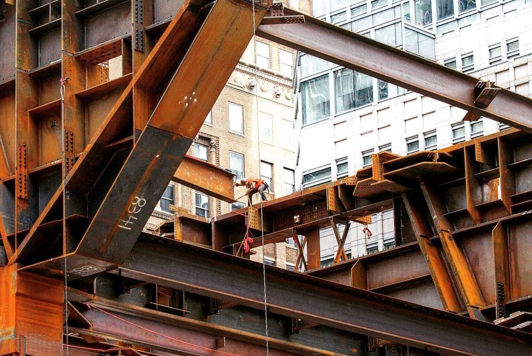 NYC270 3.jpg