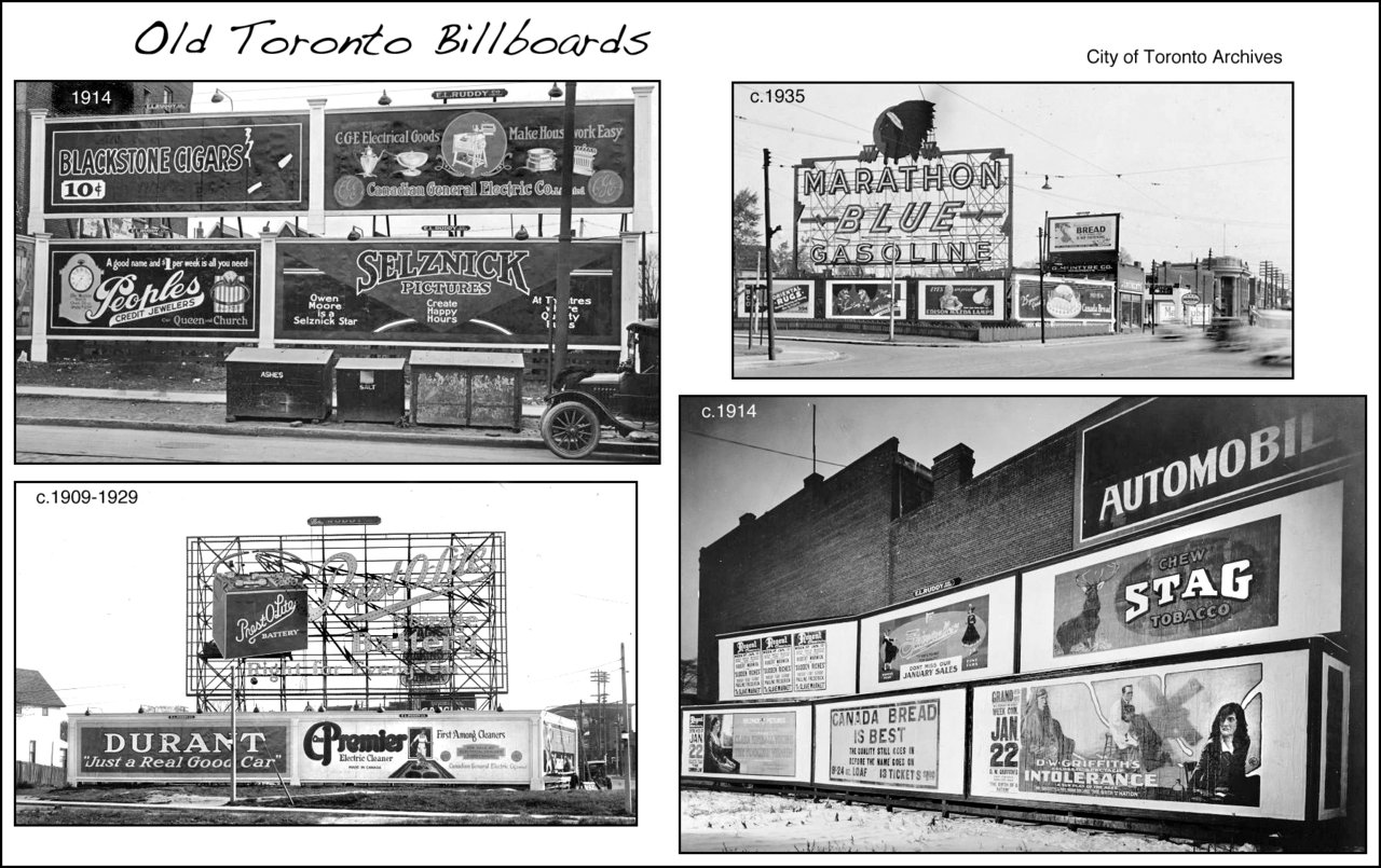 Old Toronto Billboards.jpg