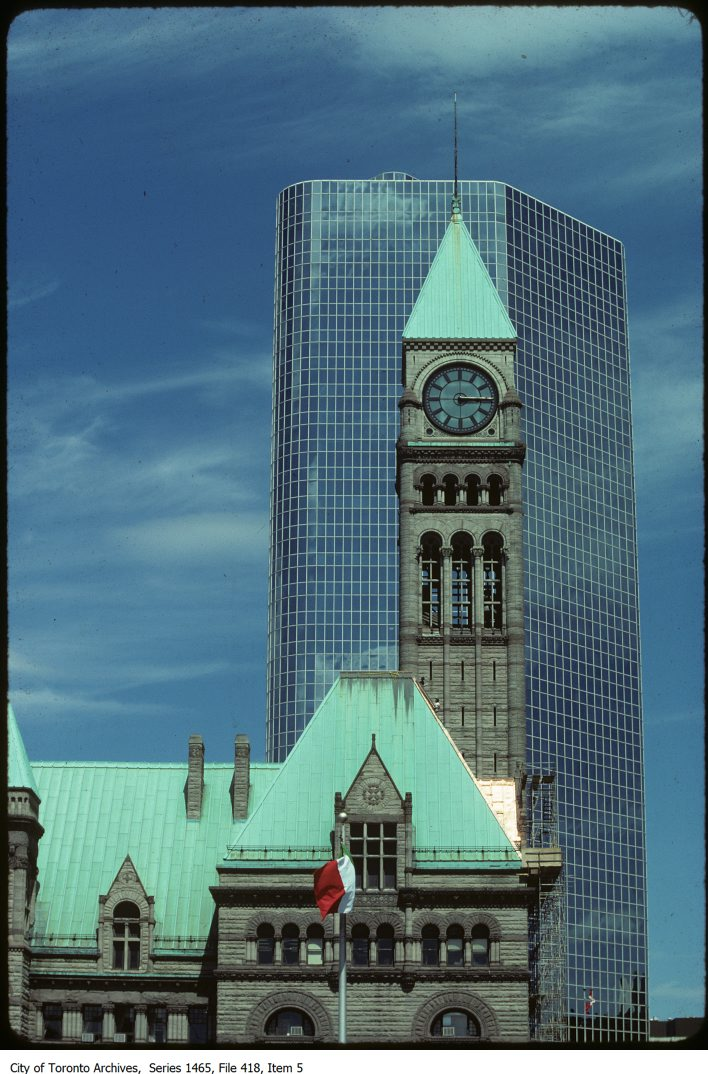 oldcityhall7.