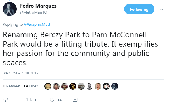 Pedro.png