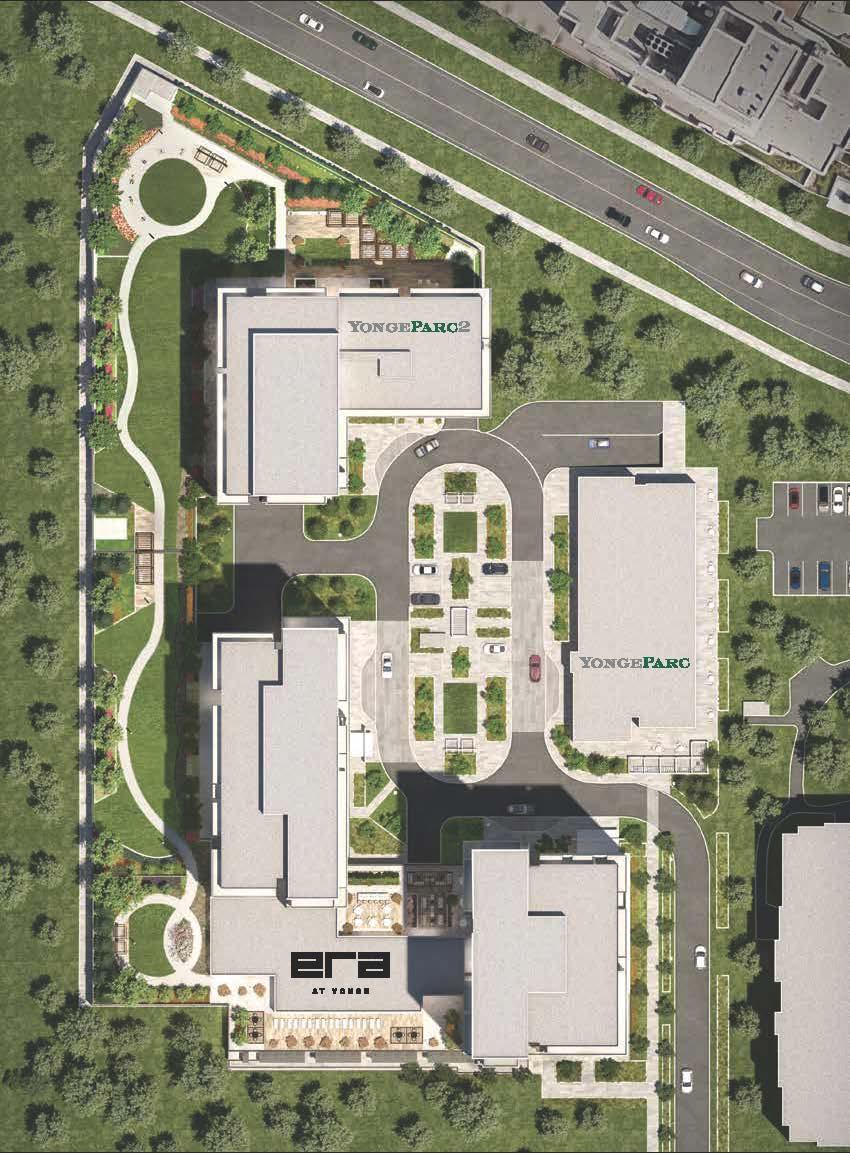 Pemberton-Era-Site-Plan.jpg