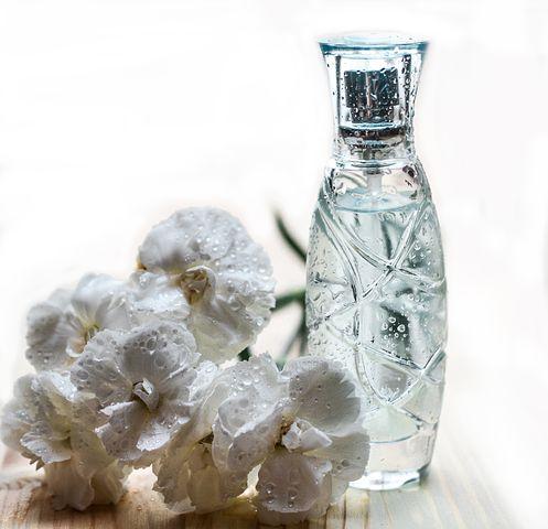 perfume-1433727__480.