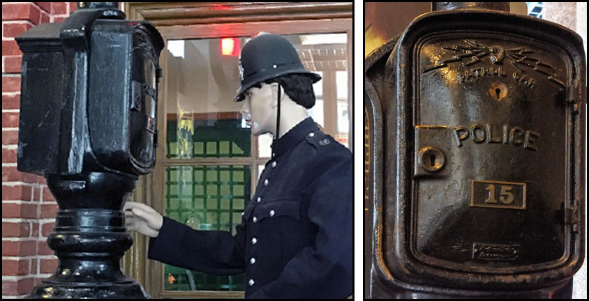 police call-box.jpg