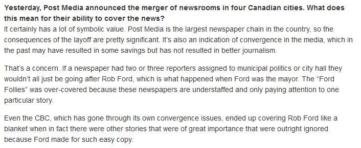 post media ford.JPG