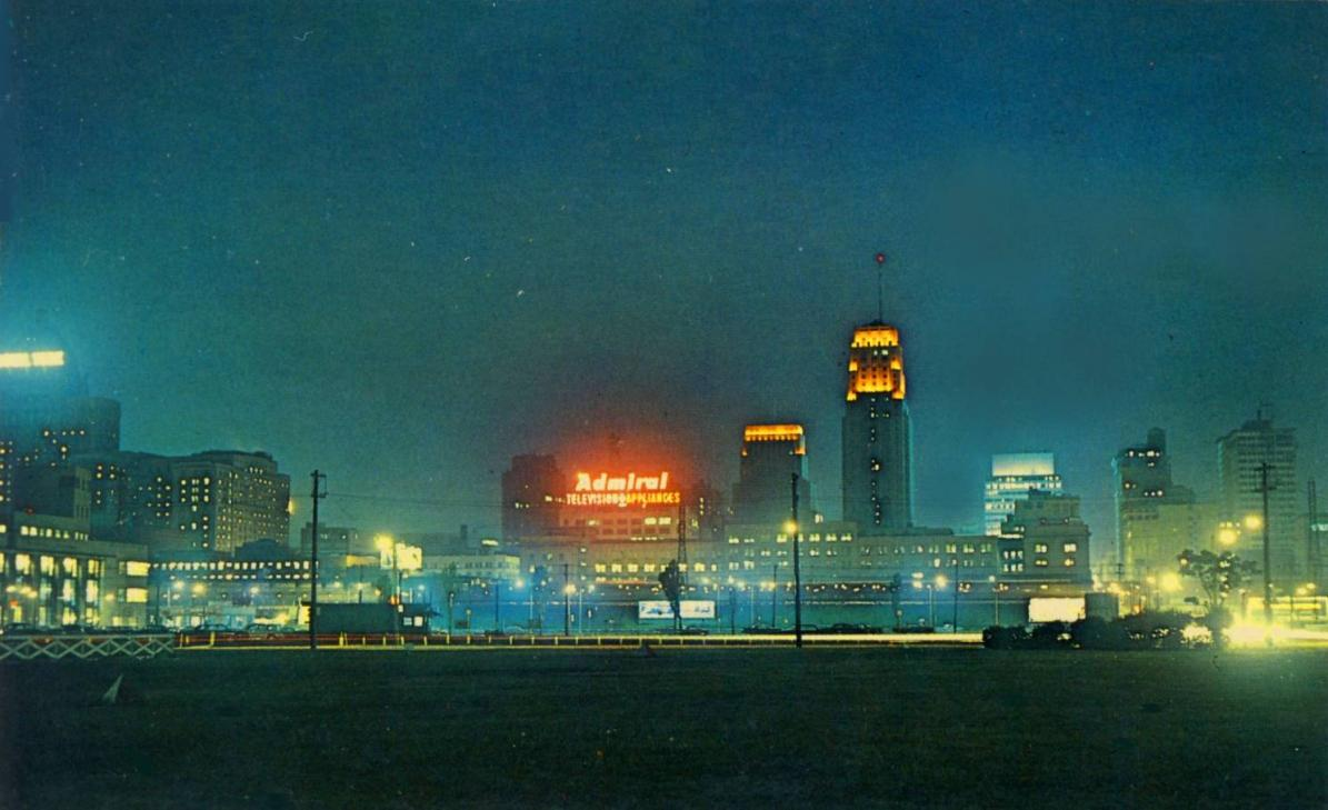 postcard-toronto-skyline-from-near-waterfront-night-c1960.jpg