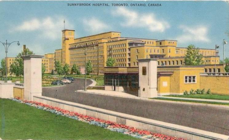 postcard-toronto-sunnybrook-hospital-c19601.jpg