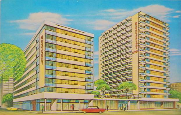 postcard-toronto-westbury-hotel-475-yonge-street-archiyects-drawing-of-addition-completed-in-196.jpg