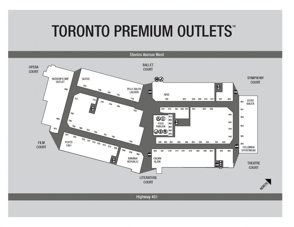 Premium Outlets Halton Hills (store directory & map)_Page_1.jpg