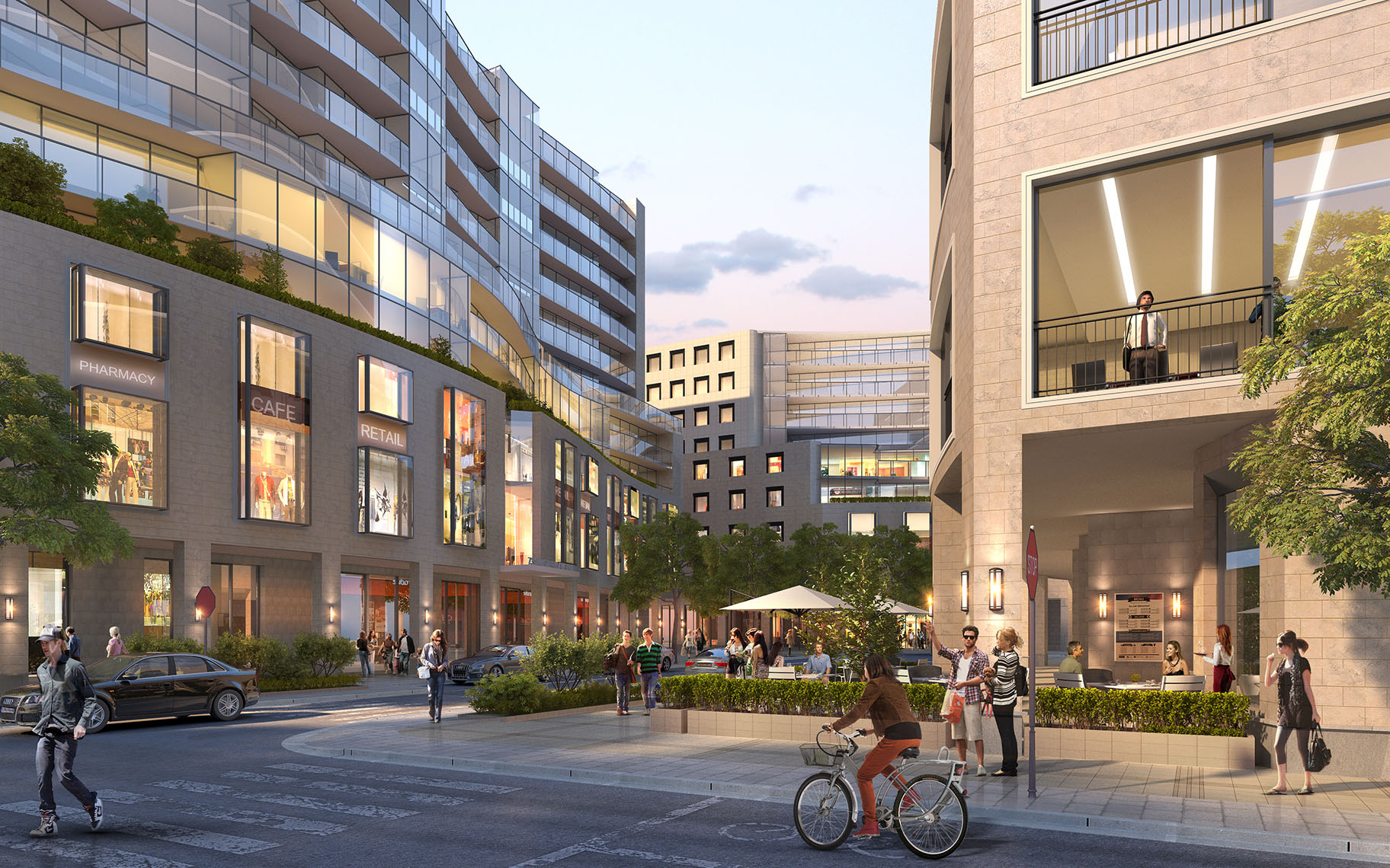PROJECTS - Eastern Mixed-Use-copy1.jpg